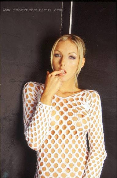 Carrie Lee Net Worth