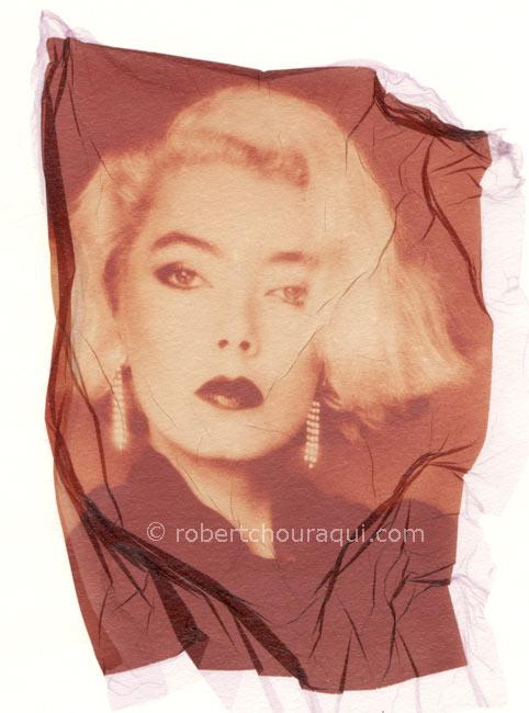 http://www.robertchouraqui.com/images/polaroid/pola_chouraqui_DENAE.jpg